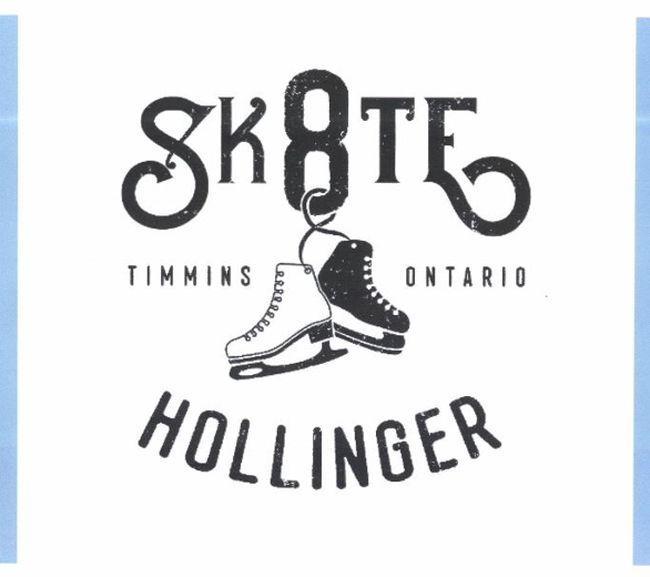 Sk8te Hollinger graphic