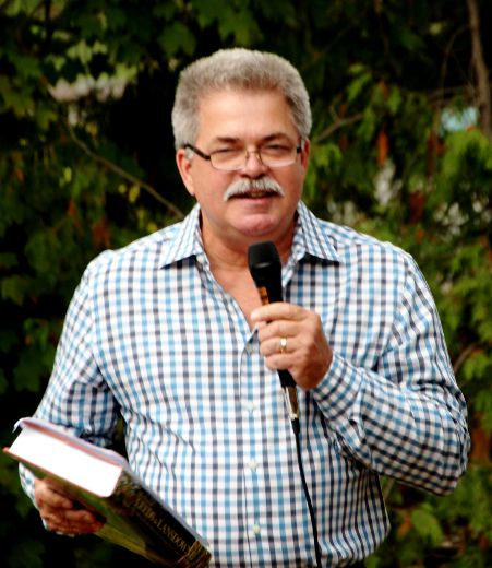 Township CAO sues councillor for $1 million