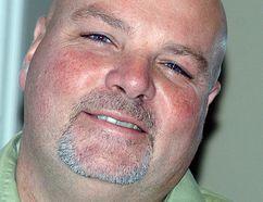 Mark Richard