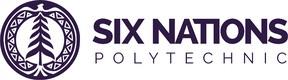Six Nations Polytechnic
