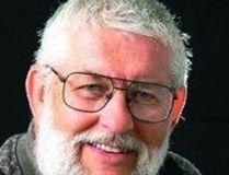 Jim Merriam/Columnist