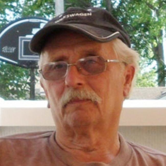 Robert Waite