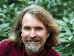 Prof. David Montgomery