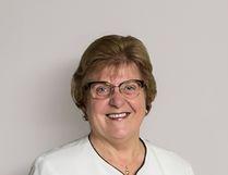 Mayor Rennie Harper