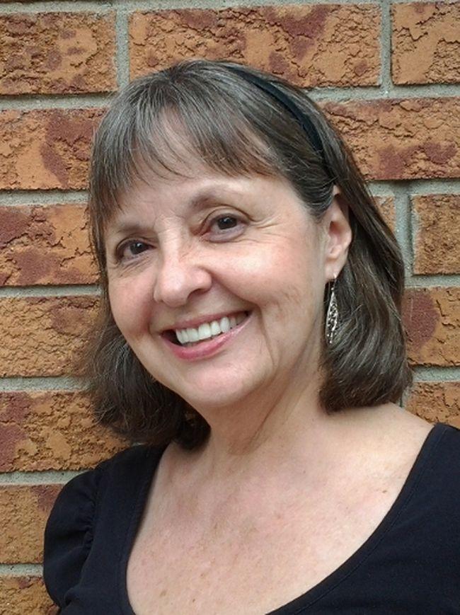 Diane Lyoness (Handout)