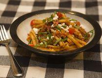 Pasta with Lamb Sauce (DEREK RUTTAN, The London Free Press)