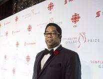 Canadian Press photo