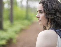 Rose-Erin Stokes (Promotional Photo)