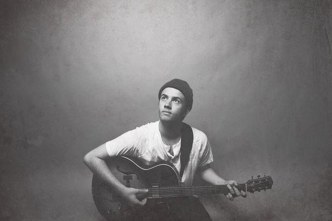 Dawson Rutledge