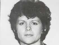Kincardine's Lois Hanna was last seen July 3, 1988 after the Lucknow Reunion Dance.