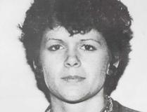 Lois Hanna