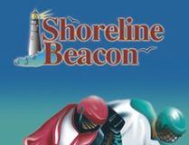 Shoreline Beacon Hockey Pool Update