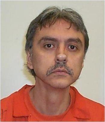 Michigan prison sex offender treatment