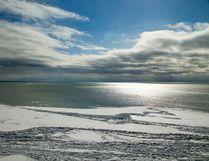 Lake Erie. (File photo)