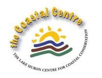 Lake Huron Centre for Coastal Conservation