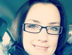 Education Works Champion Stephanie Lerno