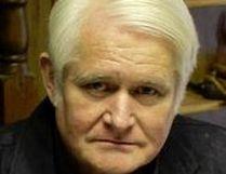 John Cryderman wants information posted online. File photo/Postmedia News