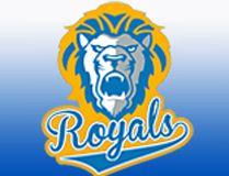 Saugeen District Royals