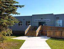 École Claudette-Et-Denis-Tardif