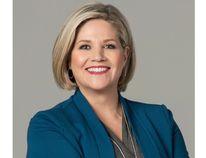 Ontario NDP leader Andrea Horwath File photo