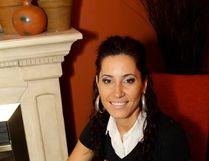 "Supplied Photo Murder victim Krassimira ""Krissy"" Pejcinovski, 39, was slain on March 14 in her Ajax home."