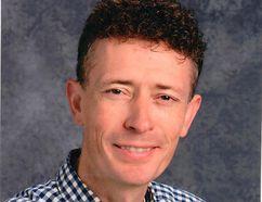 Adjudicators include Rick Heppner-Mueller.