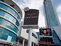 Caesars Windsor (Postmedia Network file photo)