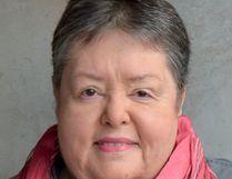 Marla J. Hayes