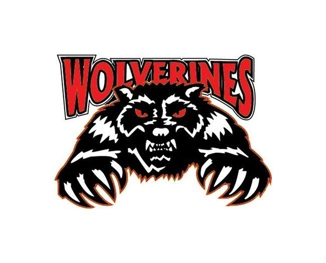 Supplied | Whitecourt Wolverines