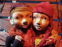 Hansel and Gretel (Postmedia File Photo)