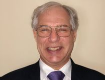 Dr. Jeff Green