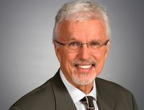 Rick Nicholls MPP for Chatham-Kent-Essex