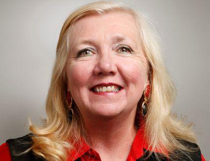Carol Feeney