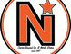 Owen Sound NorthStars Senior B logo