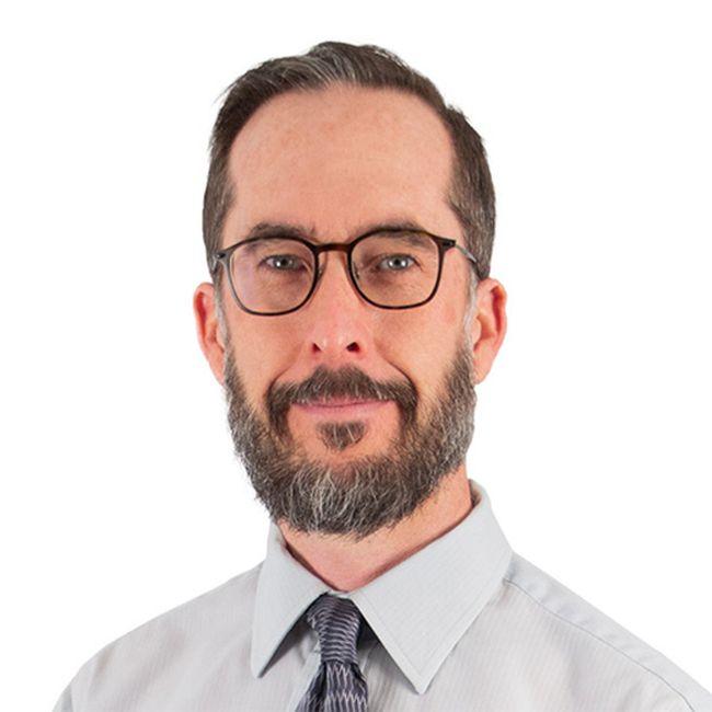 Ramsey Hart, Lanark–Frontenac–Kingston, NDP