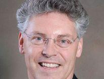 Max Liedke