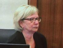 Brenda Van Quaethem
