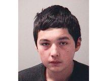 James Fleury-Wolke, 15, was last seen in Kenora on Sunday, June 10.