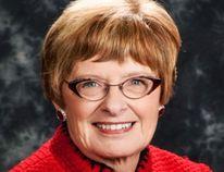 Connie Lauder