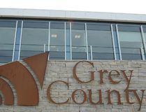 Grey County