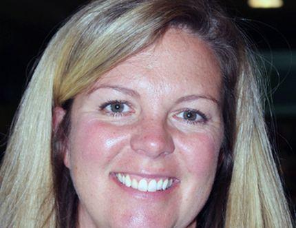 Veronica Mulligan