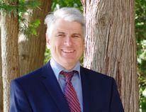 Chris Peabody