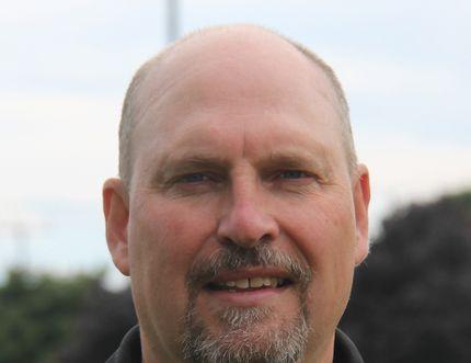 Dan Graver, 53