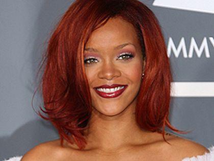 Rihanna WENN.COM