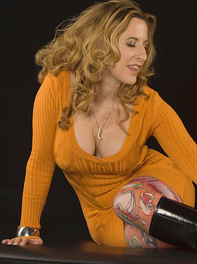 Porno Claudia Romani  nudes (97 fotos), Facebook, butt