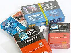 lm cigarettes price USA