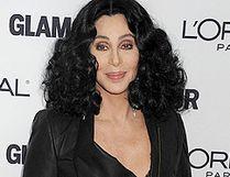 Cher WENN.COM