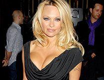 Pamela Anderson WENN.COM