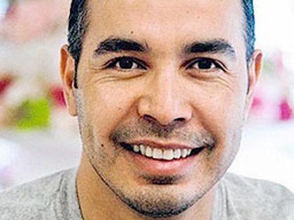 Remy Gonzalez.