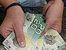Taxes, user fees set to rise again